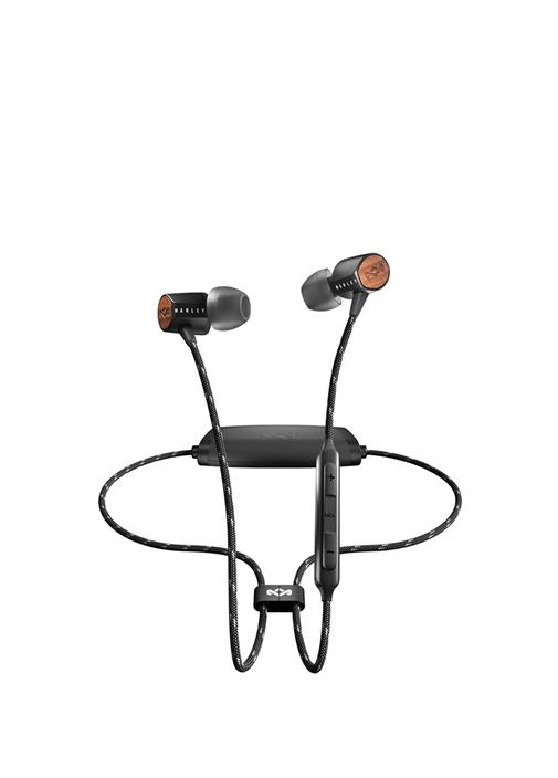 Uplift 2 Wireless Siyah Kulaklık