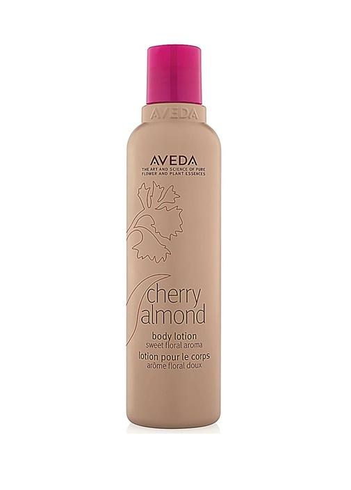 Cherry Almond 200 ml Vücut Losyonu
