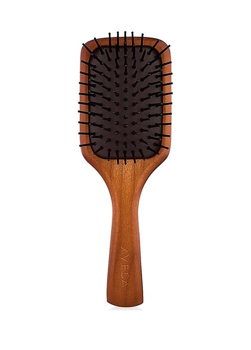Aveda Mini Saç Fırçası