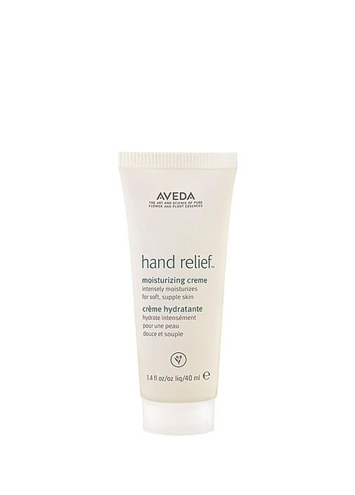 Hand Relief 40ml El Kremi