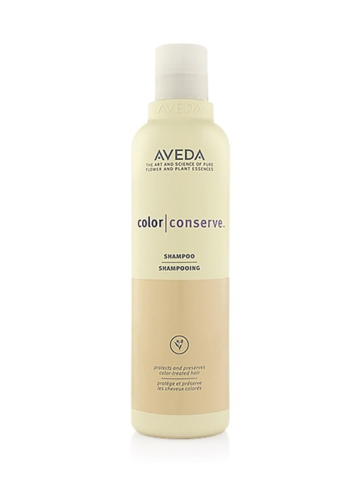 Color Conserve 250ml Şampuan