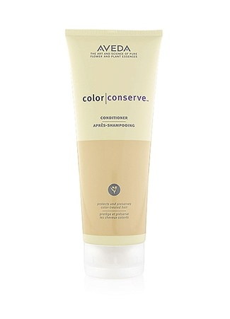 Color Conserve 200 ml Saç Kremi