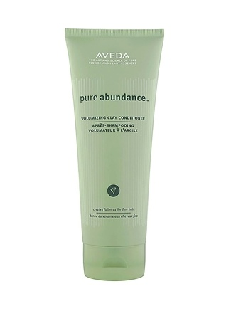Pure Abundance Volumizing Clay 200ml Saç Kremi