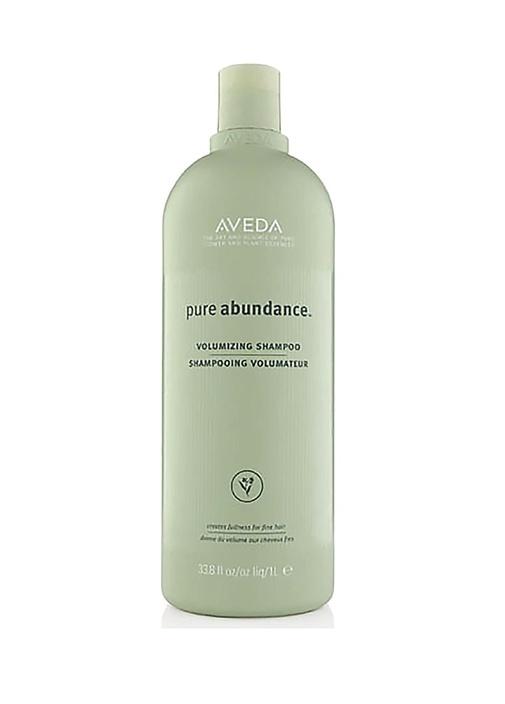 Pure Abundance Volumizing 1000ml Şampuan