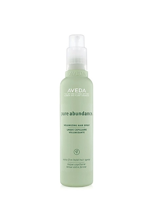 Pure Abundance Volumizing 200ml Saç Spreyi