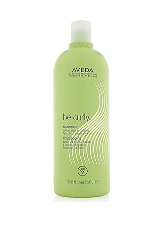 Be Curly 1000ml Şampuan