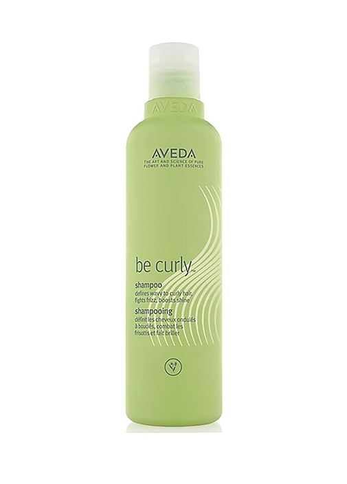 Be Curly 250ml Şampuan