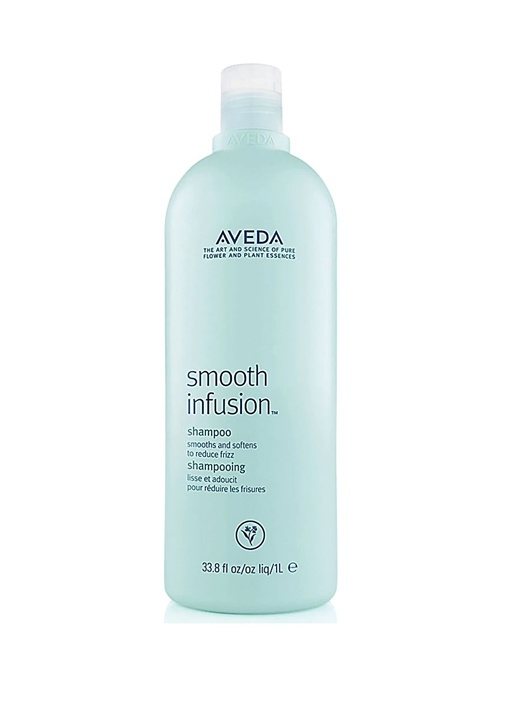 Smooth Infusion 1000ml Şampuan
