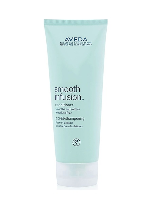 Smooth infusion 200ml Saç Kremi
