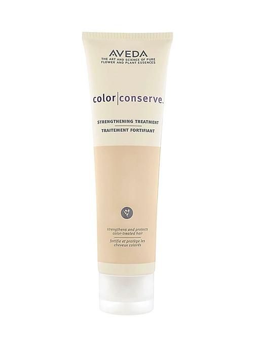 Color Conserve 125ml Saç Bakım Kürü