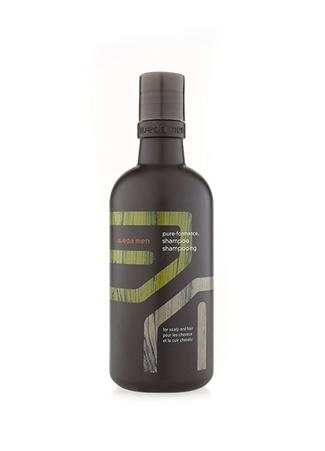 Pure Formance 300 ml Erkek Şampuan