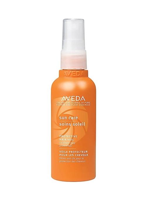 Sun Care Protective 100ml Saç Bakım Yağı