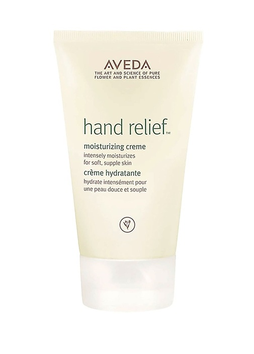 Hand Relief 125 ml El Kremi