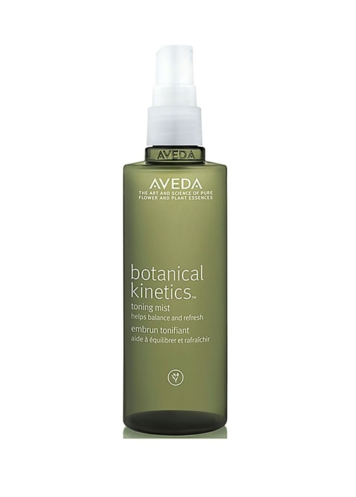 Botanical Kinetics 150ml Tonik