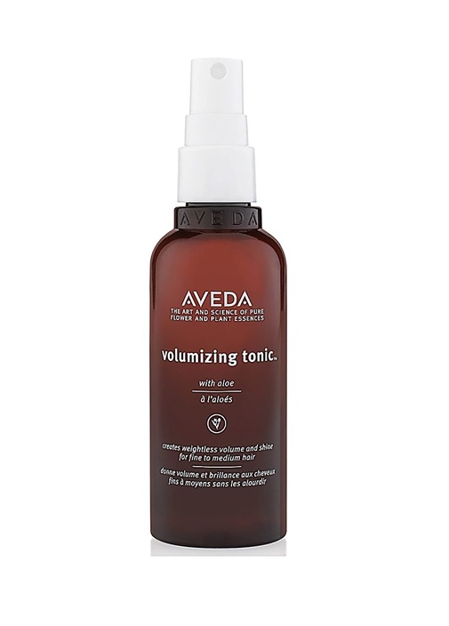 Volumizing 100ml Saç Spreyi
