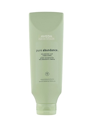 Pure Abundance Volumizing Clay 500ml Saç Kremi