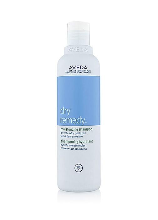 Dry Remedy Moisturizing 250ml Şampuan