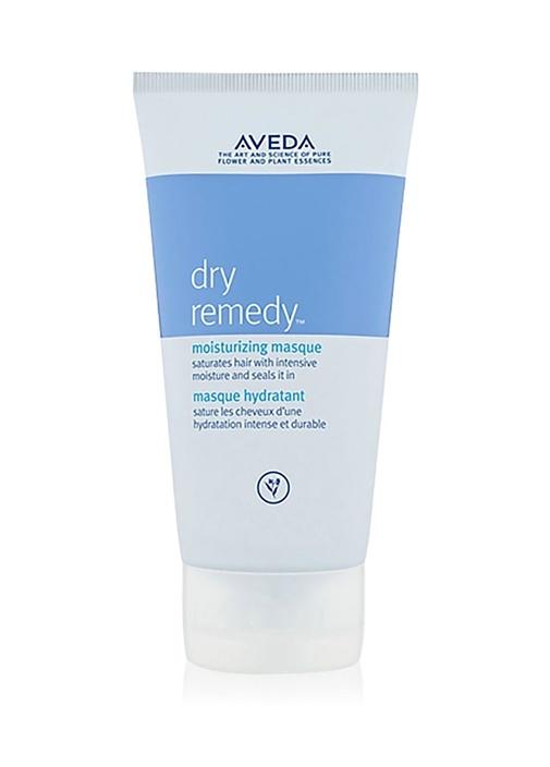 Dry Remedy Moisturizing 150ml Saç BakımKürü