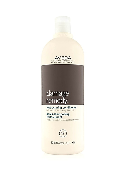 Damage Remedy Restructuring 1000ml Saç Kremi