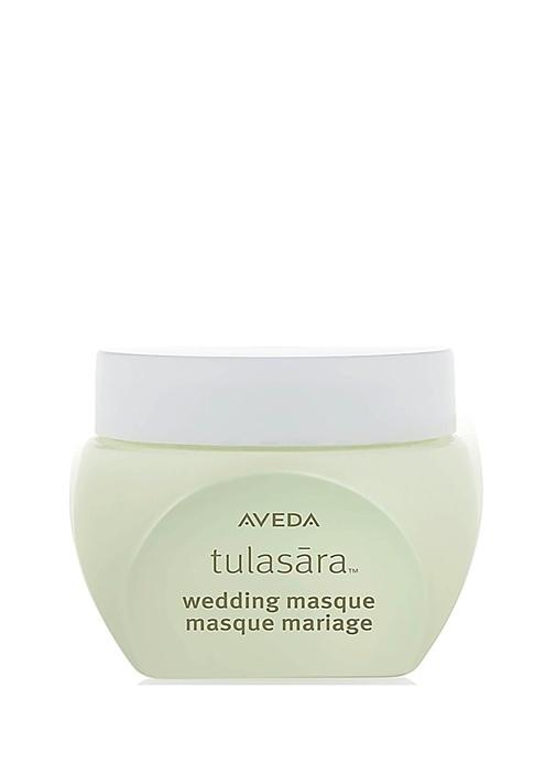 Tulasāra Wedding Overnight 50ml Yüz Bakım Maskesi