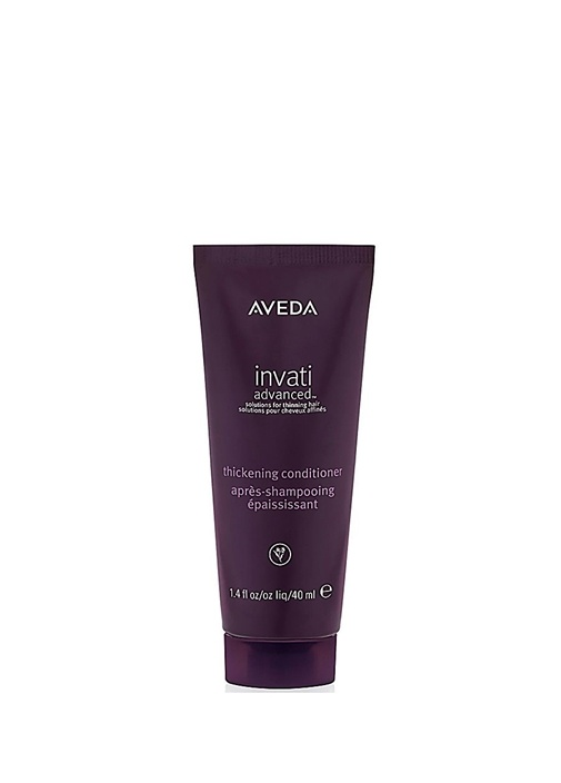 Invati Advanced Thickening 40ml Saç Kremi