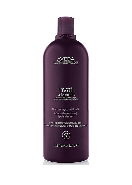 Invati Advanced Thickening 1000ml Saç Kremi