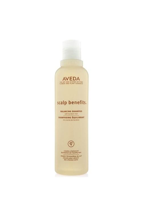Scalp Benefits Balancing 250 ml Unisex Şampuan