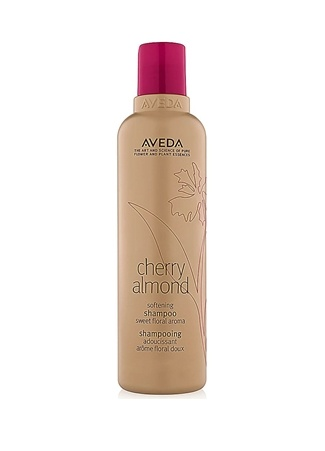 Cherry Almond 250 ml Unisex Şampuan