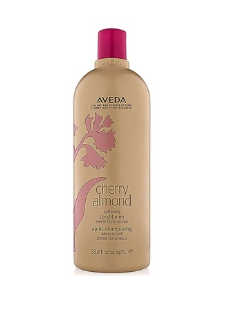Cherry Almond 1000 ml Unisex Saç Kremi