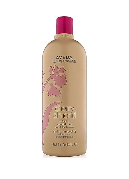 Cherry Almond 1000 ml Unisex Saç Kremi