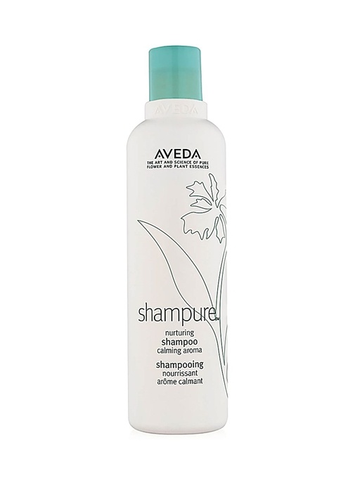 Shampure 250ml Şampuan