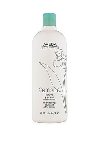 Shampure 1000 ml Unisex Şampuan