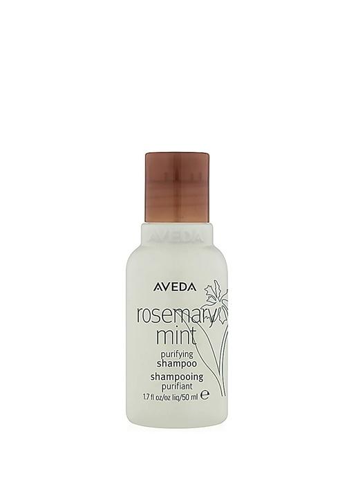 Rosemary Mint 50ml Şampuan