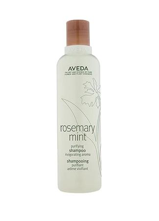 Rosemary Mint 250 ml Unisex Şampuan