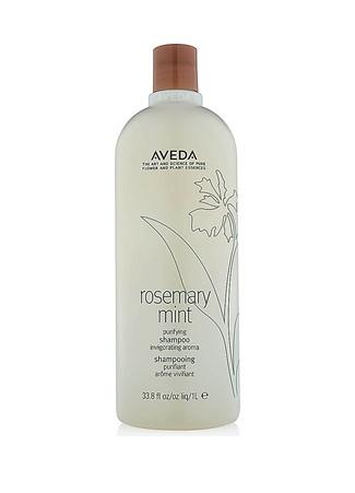 Rosemary Mint 1000 ml Unisex Şampuan
