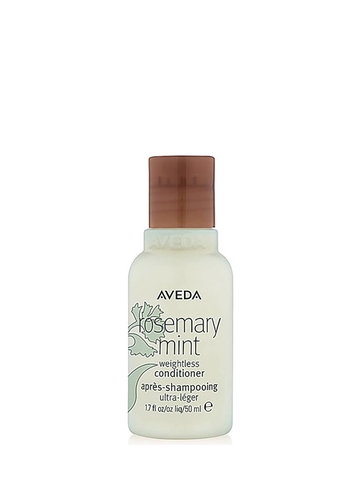 Rosemary Mint 50ml Saç Kremi