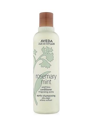 Rosemary Mint 250 ml Unisex Saç Kremi