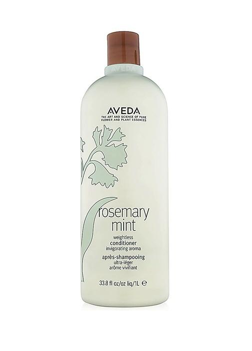 Rosemary Mint 1000ml Saç Kremi