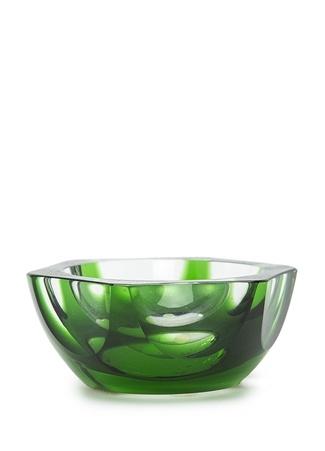 Moser KÜL TABLASI Yeşil Ürün Resmi
