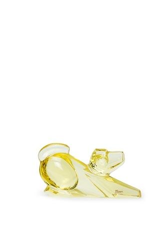 Moser HEYKEL Sarı Ürün Resmi