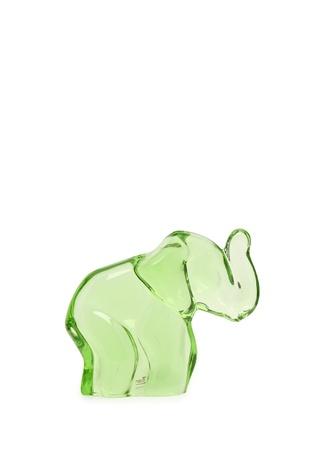 Moser HEYKEL Yeşil Ürün Resmi