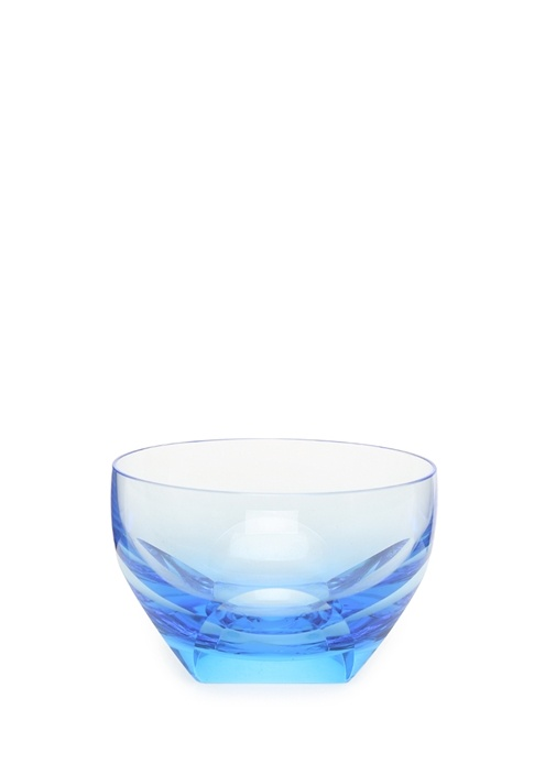 Mavi Kristal Kase
