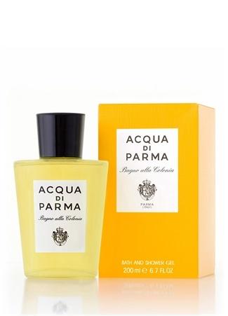 Colonia 200 ml Parfüm Duş Jeli