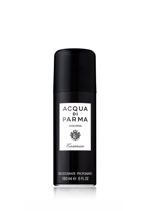 Colonia Essenza Spray 150 ml Unisex Deodorant