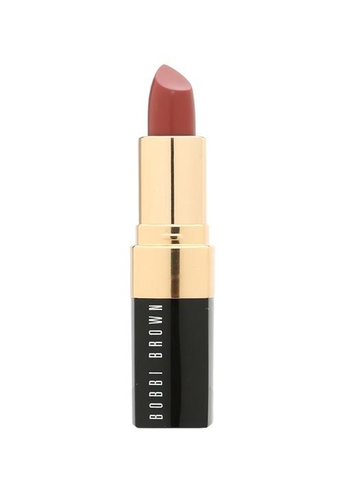 Lip Color Nude Ruj