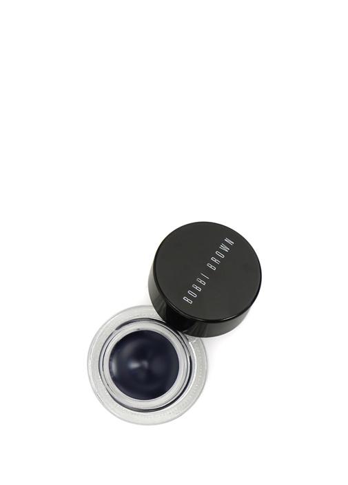 Longwear Gel Eyeliner Cobalt Ink Eyeliner