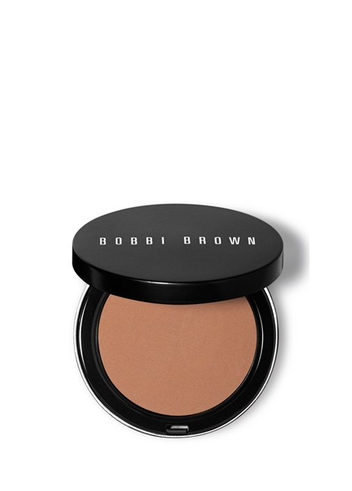 Bronzing Powder Dark Pudra