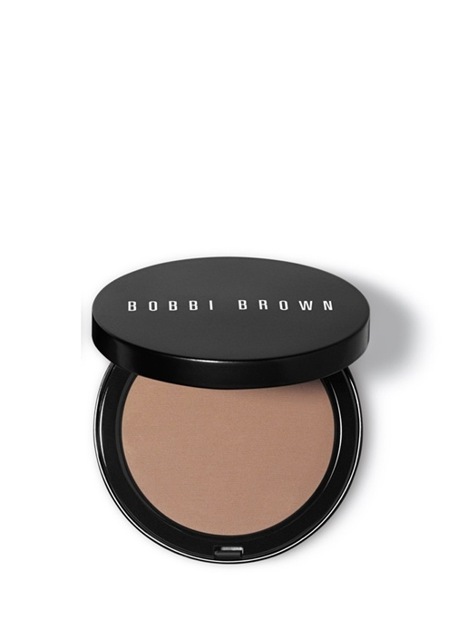 Bronzing Powder Golden Light Pudra