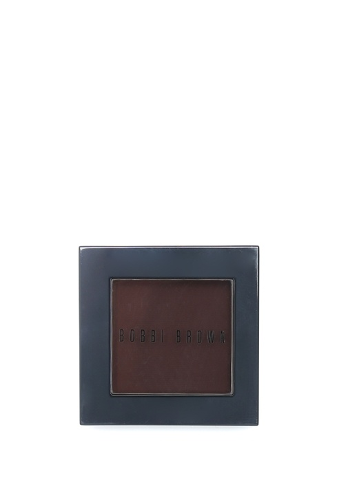 Eye Shadow Black Plum Göz Fari