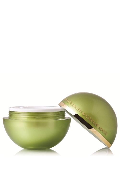 Collagen Caviar 110 gr Bakım Maskesi